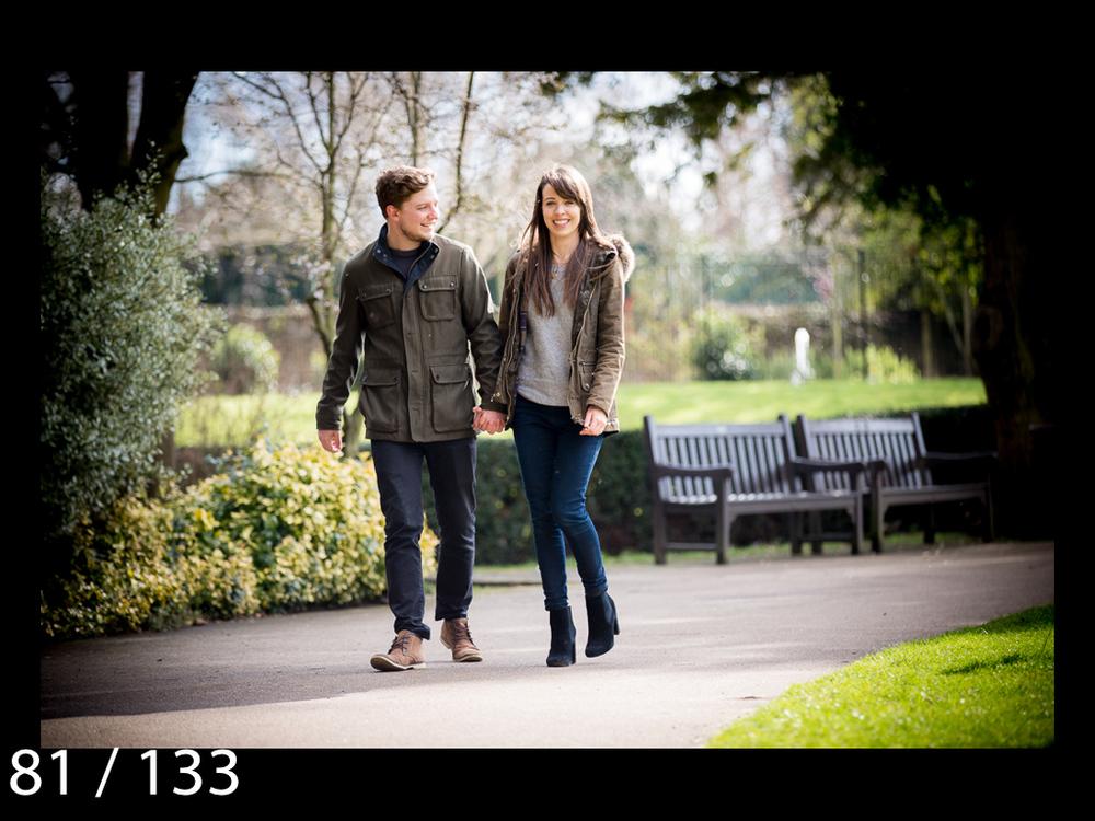Ellie&Daniel-081.jpg