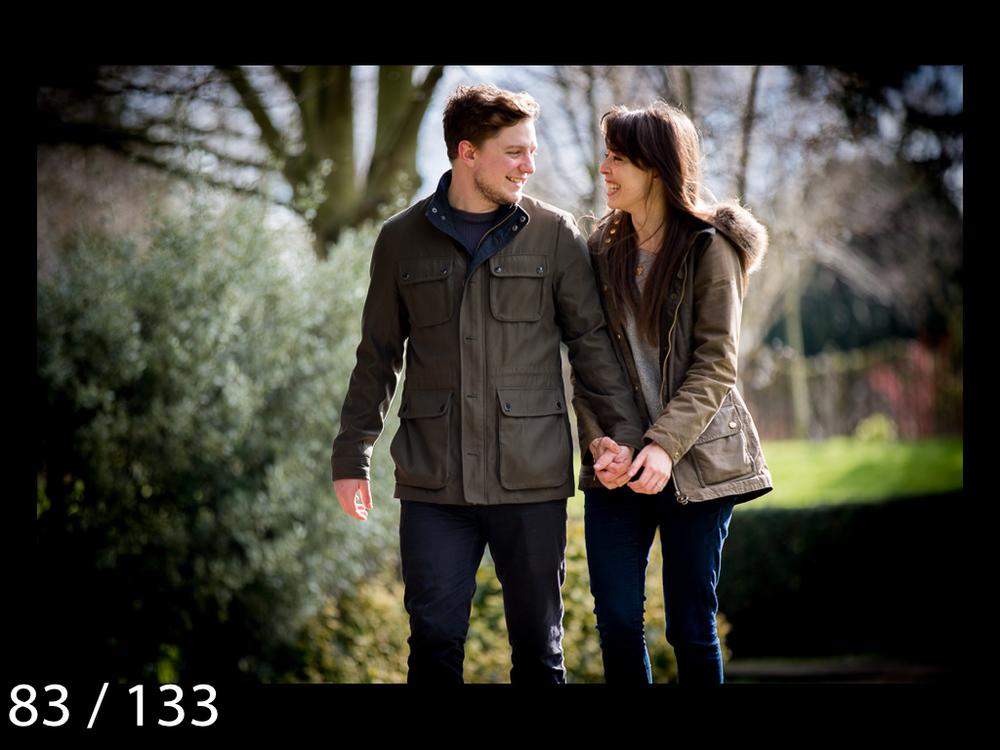 Ellie&Daniel-083.jpg