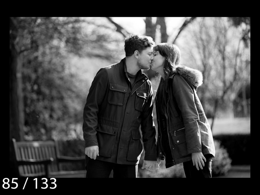 Ellie&Daniel-085.jpg