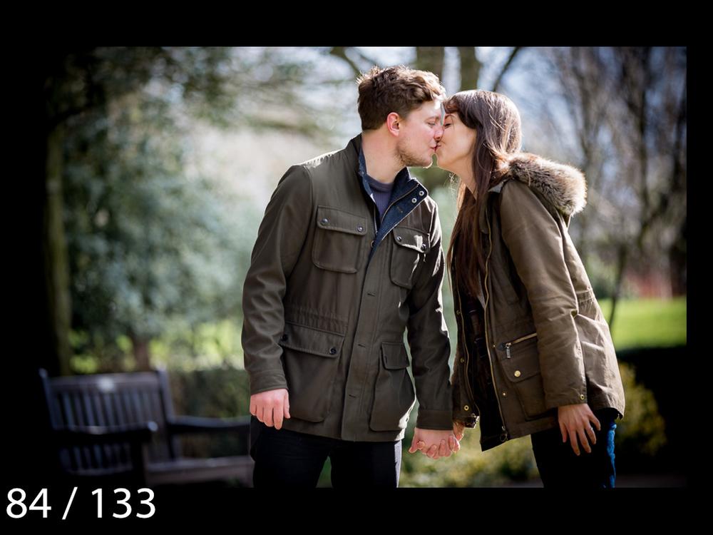 Ellie&Daniel-084.jpg