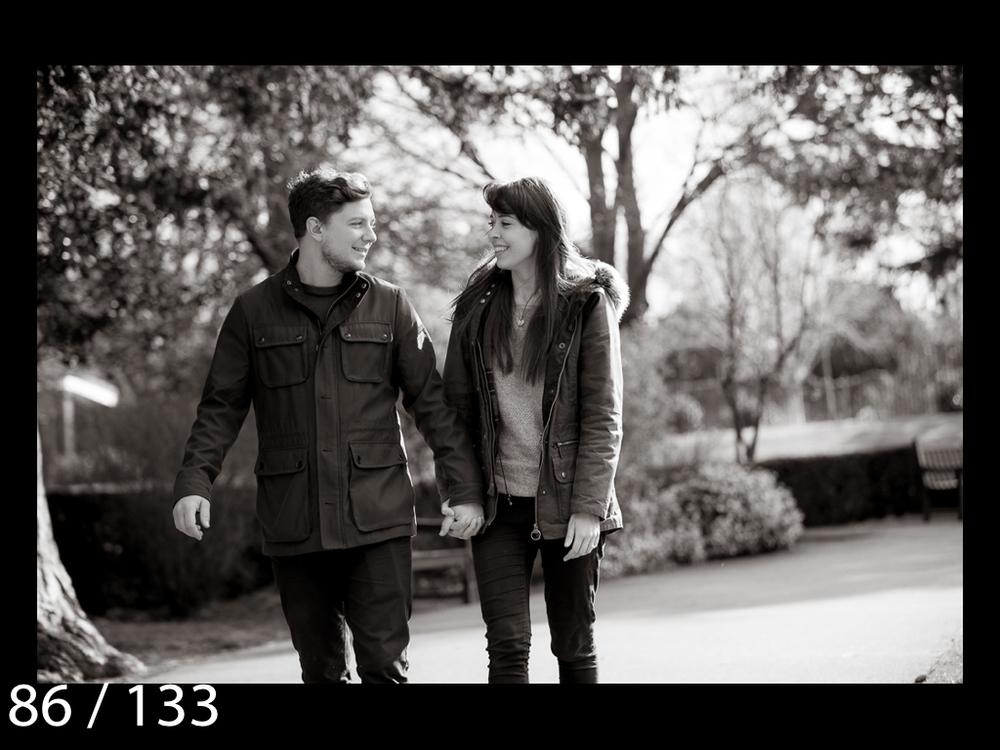 Ellie&Daniel-086.jpg