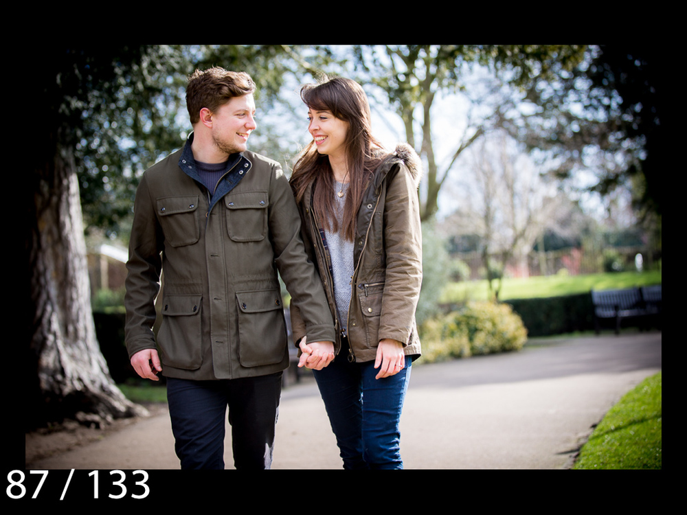 Ellie&Daniel-087.jpg