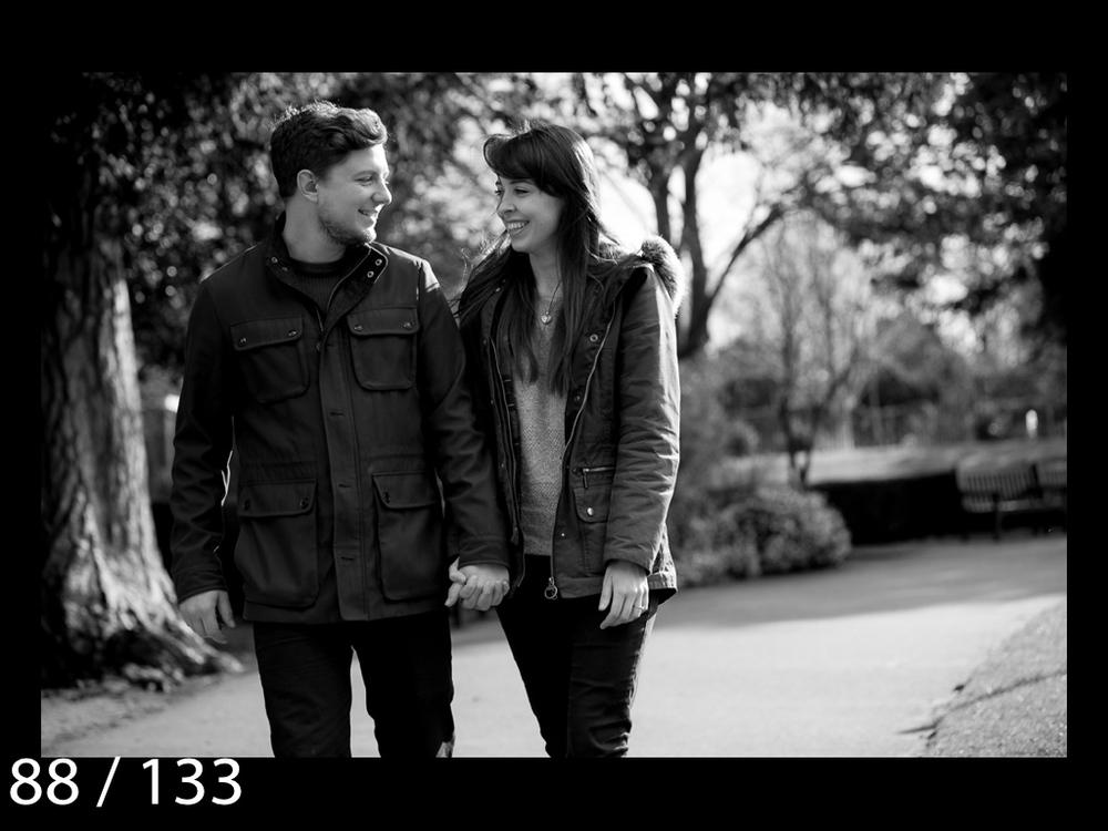 Ellie&Daniel-088.jpg