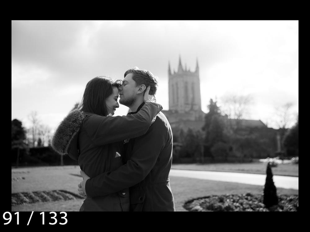 Ellie&Daniel-091.jpg