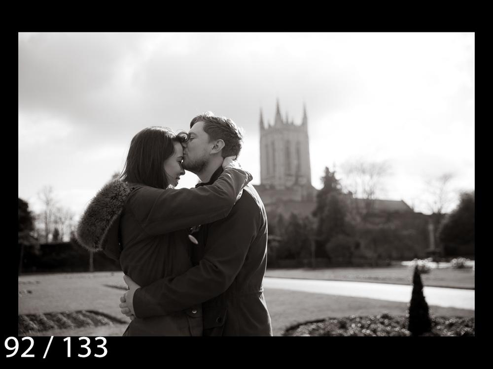 Ellie&Daniel-092.jpg