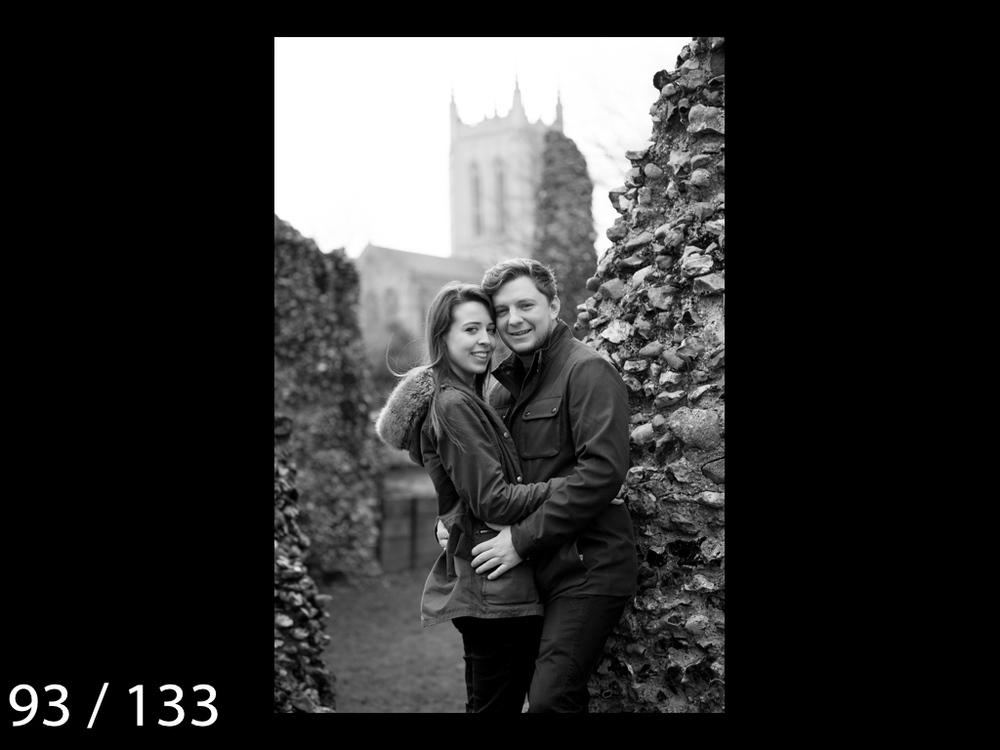 Ellie&Daniel-093.jpg