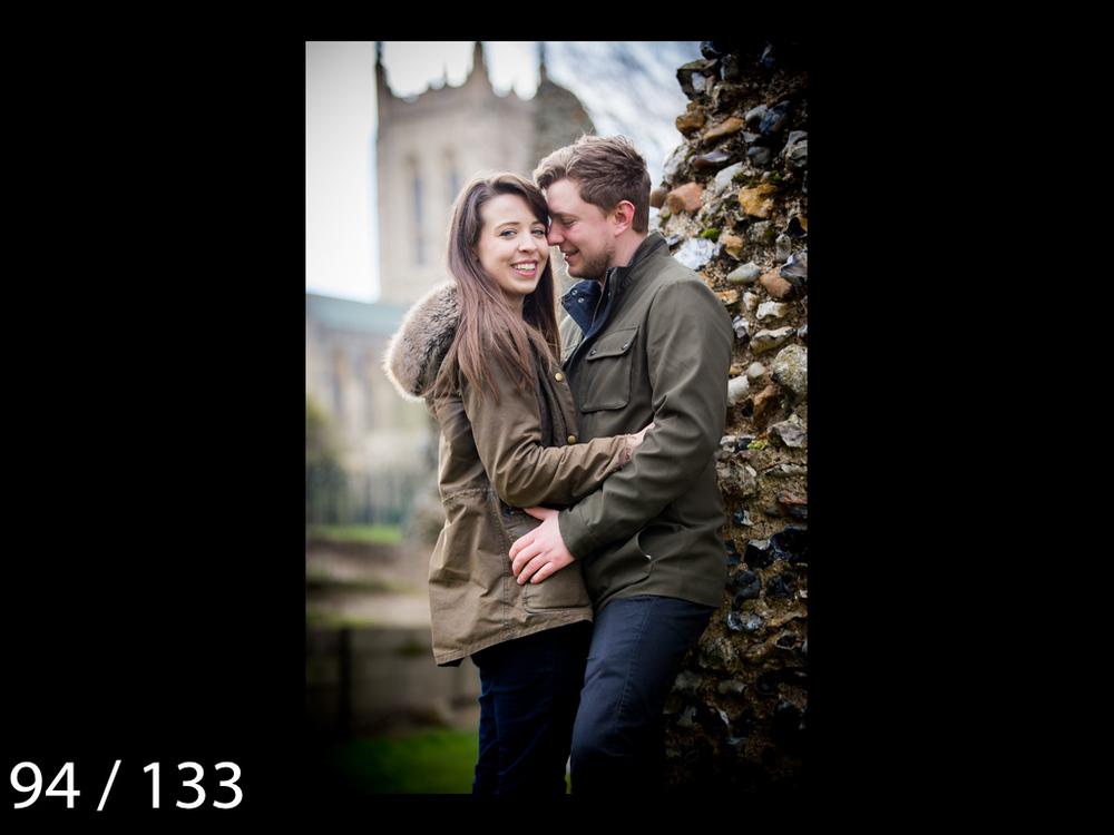 Ellie&Daniel-094.jpg