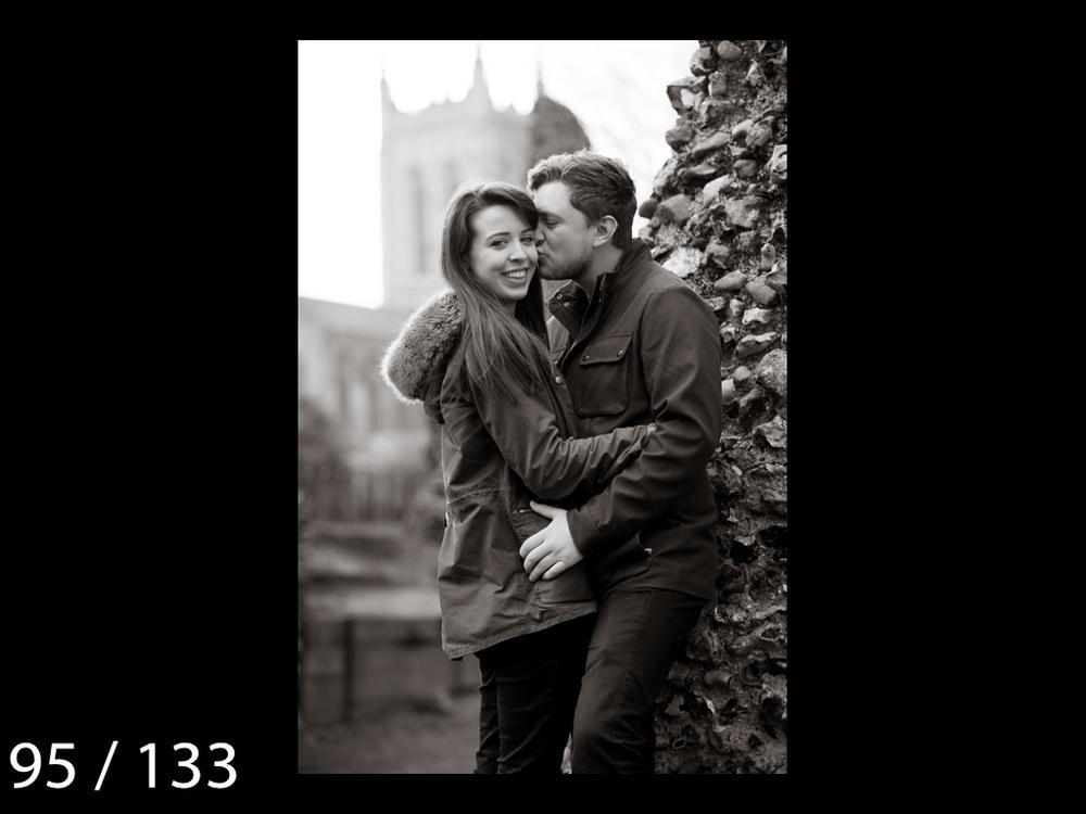 Ellie&Daniel-095.jpg