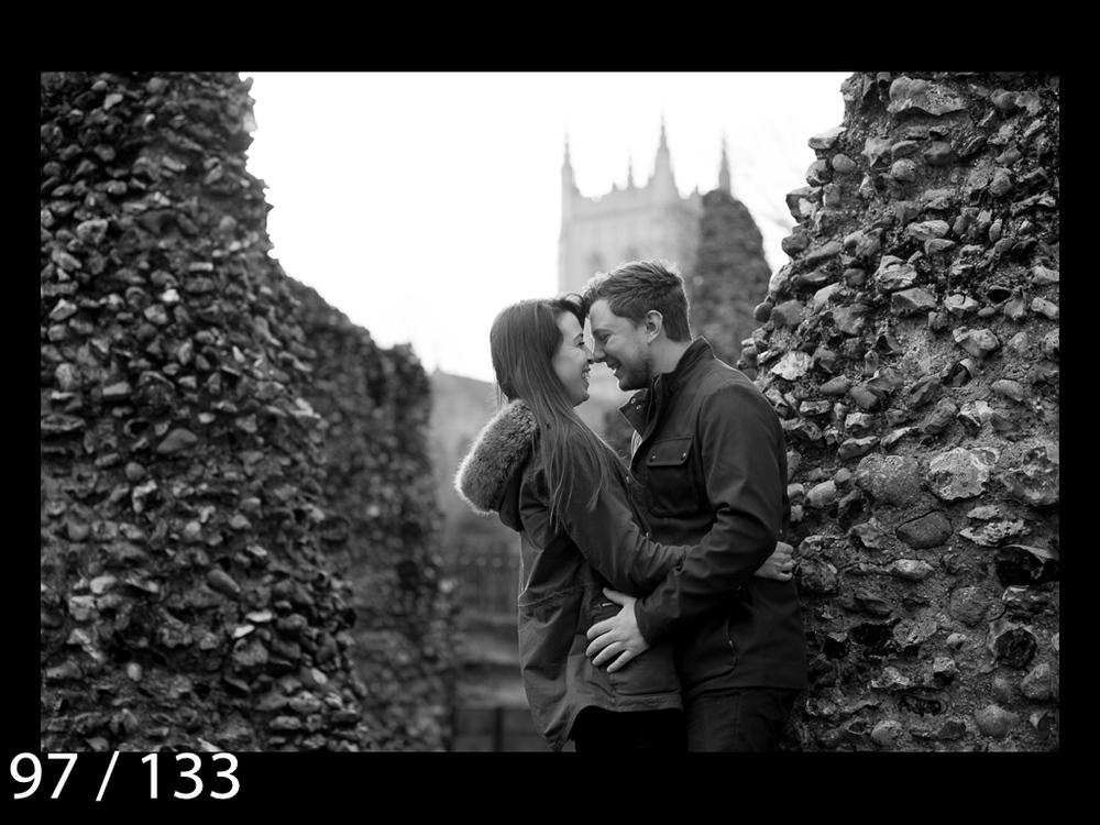 Ellie&Daniel-097.jpg