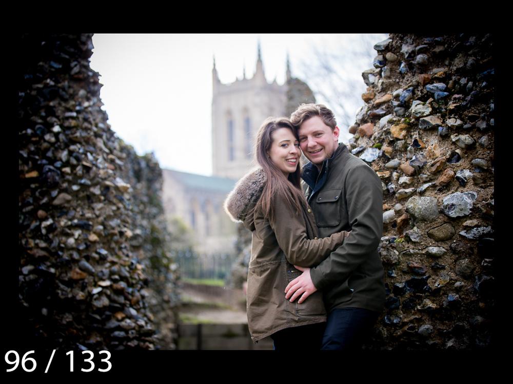 Ellie&Daniel-096.jpg