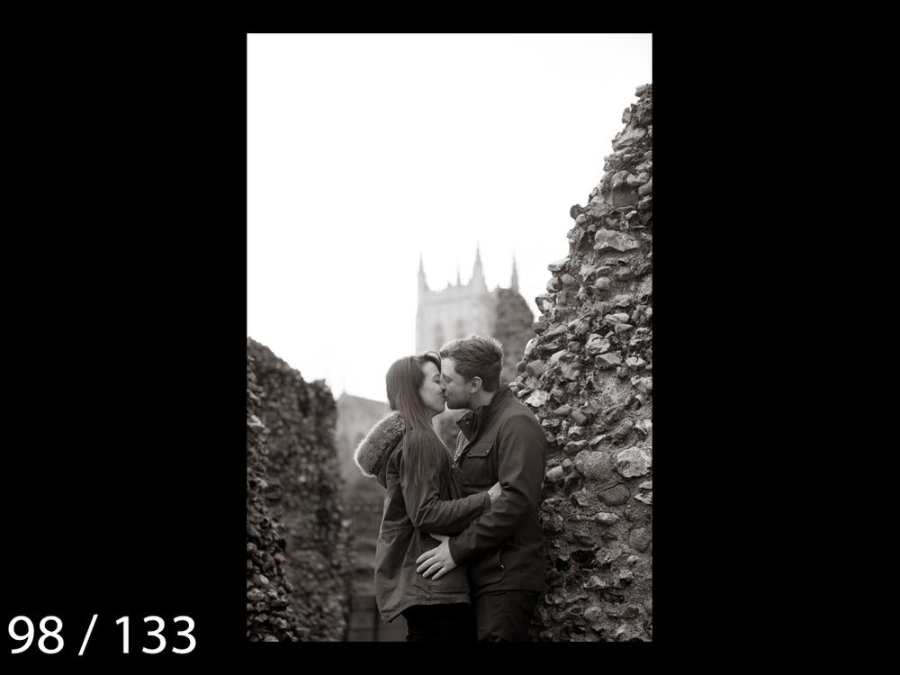 Ellie&Daniel-098.jpg
