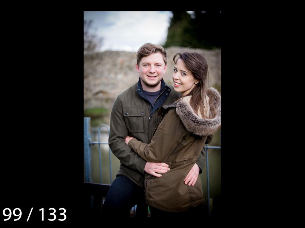 Ellie&Daniel-099.jpg