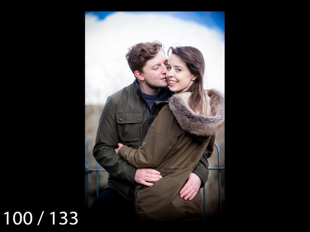 Ellie&Daniel-100.jpg