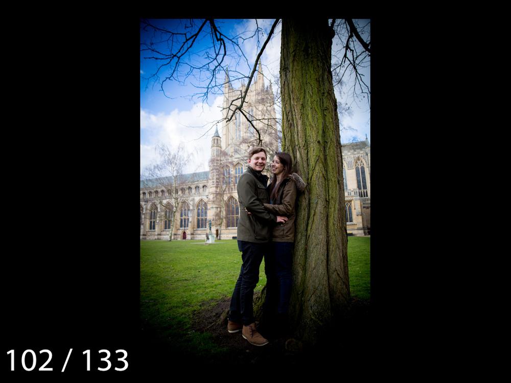 Ellie&Daniel-102.jpg