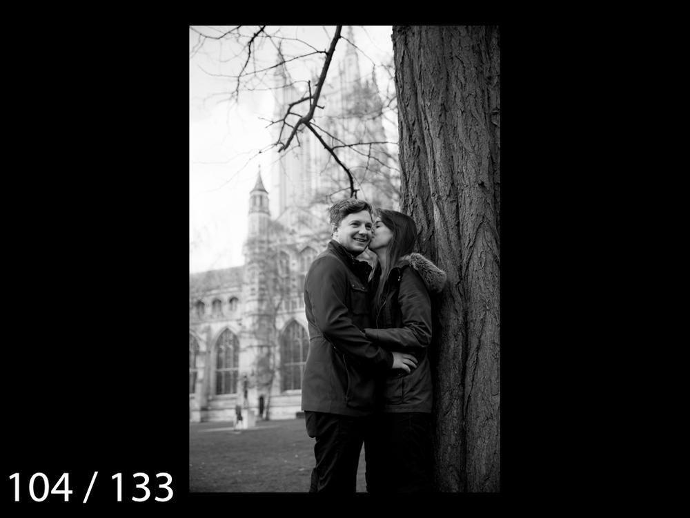 Ellie&Daniel-104.jpg