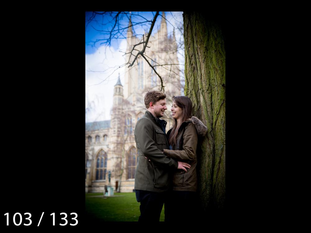 Ellie&Daniel-103.jpg