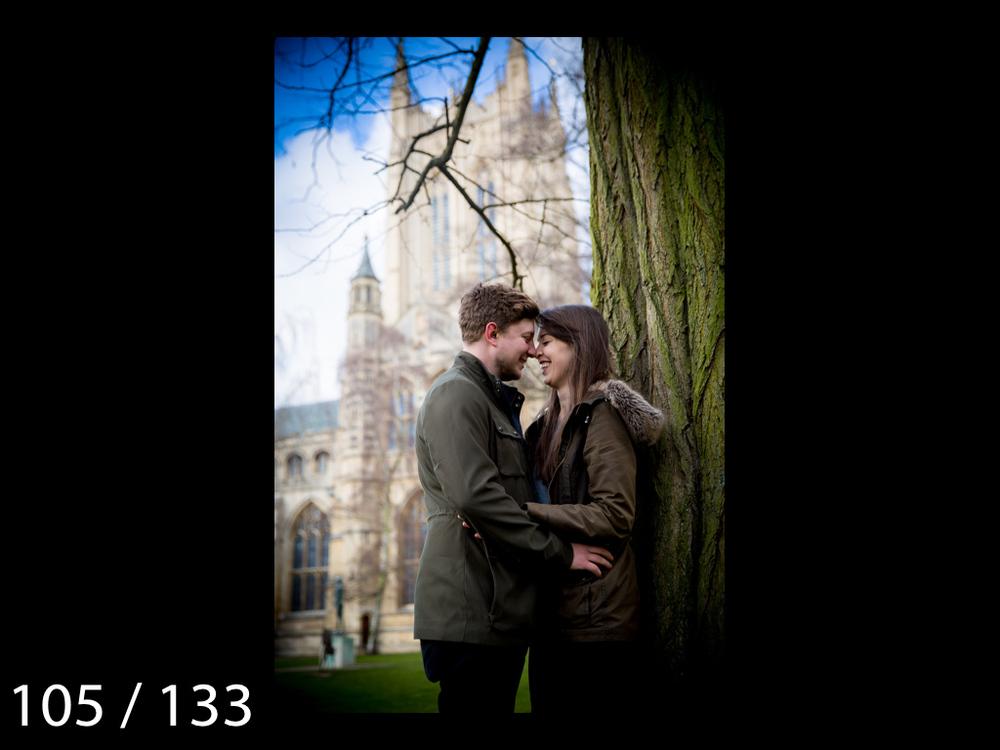 Ellie&Daniel-105.jpg