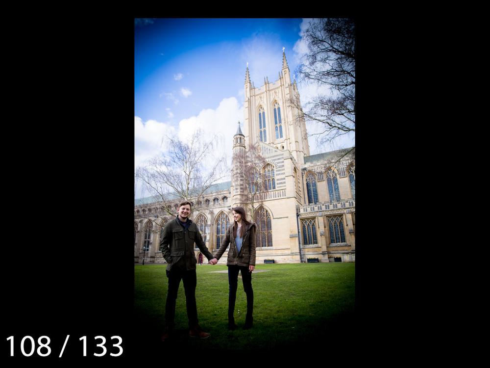 Ellie&Daniel-108.jpg
