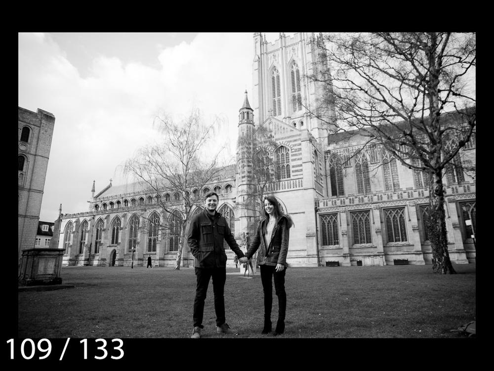 Ellie&Daniel-109.jpg