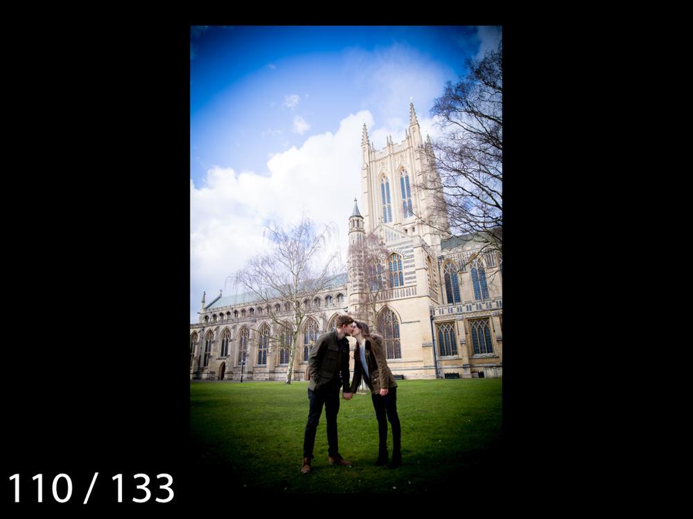 Ellie&Daniel-110.jpg