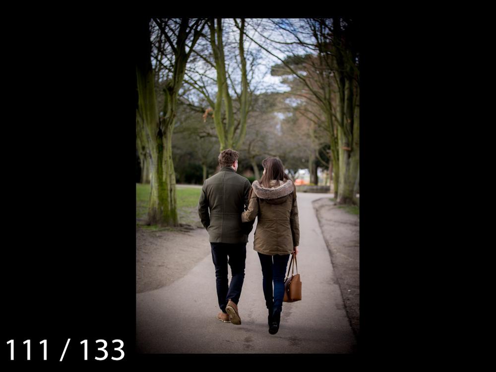 Ellie&Daniel-111.jpg