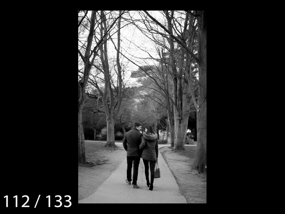 Ellie&Daniel-112.jpg
