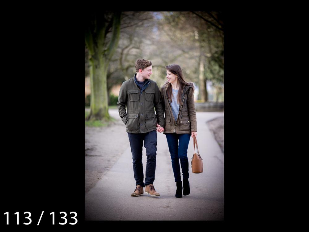 Ellie&Daniel-113.jpg