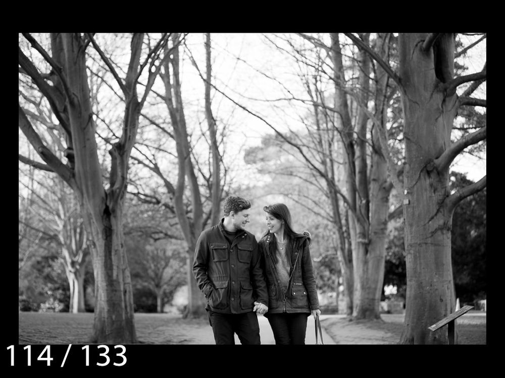 Ellie&Daniel-114.jpg