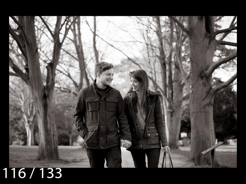 Ellie&Daniel-116.jpg
