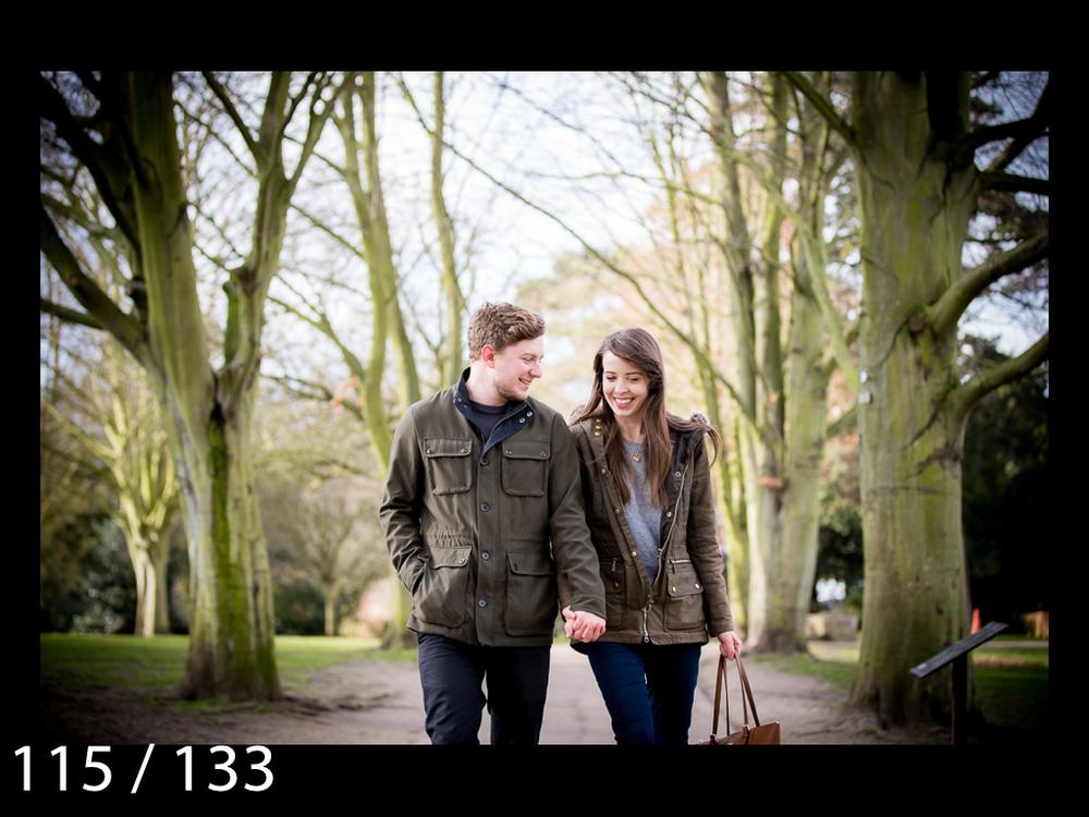 Ellie&Daniel-115.jpg