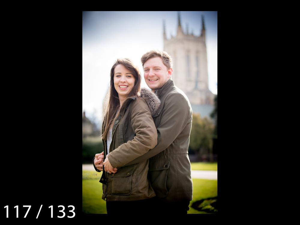 Ellie&Daniel-117.jpg