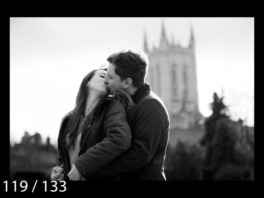 Ellie&Daniel-119.jpg