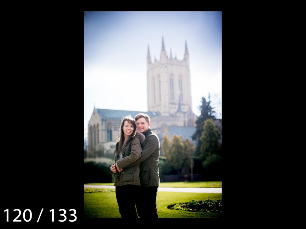 Ellie&Daniel-120.jpg