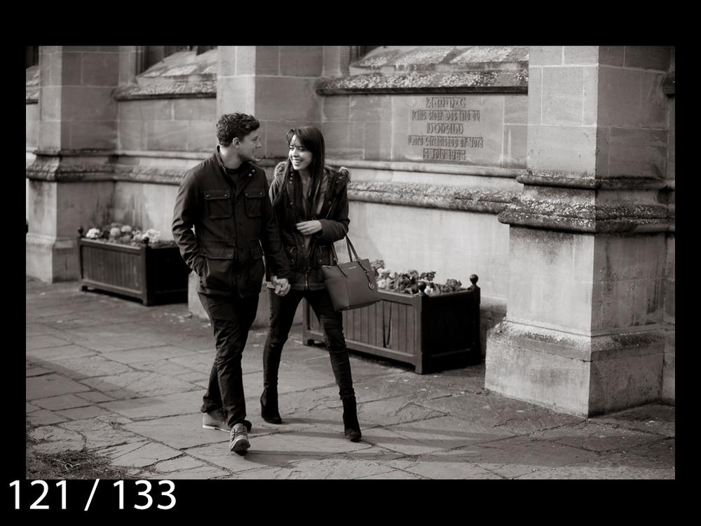Ellie&Daniel-121.jpg