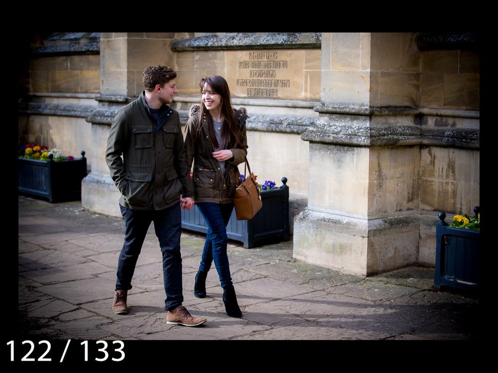 Ellie&Daniel-122.jpg