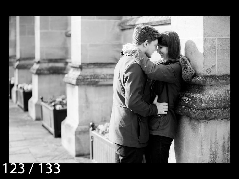 Ellie&Daniel-123.jpg