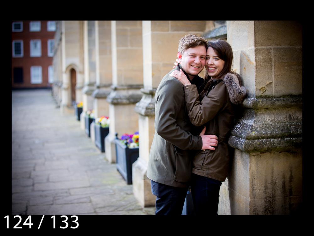 Ellie&Daniel-124.jpg