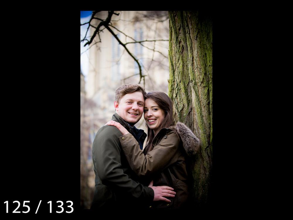 Ellie&Daniel-125.jpg