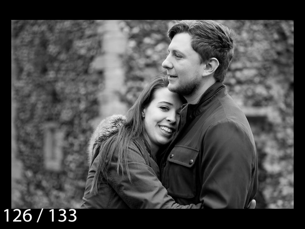 Ellie&Daniel-126.jpg