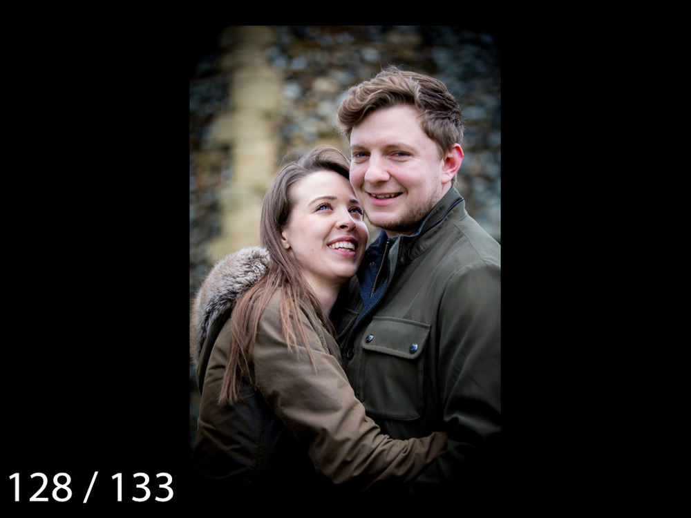 Ellie&Daniel-128.jpg