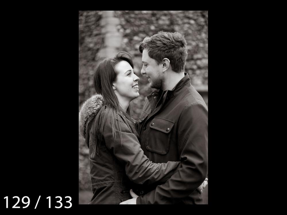 Ellie&Daniel-129.jpg