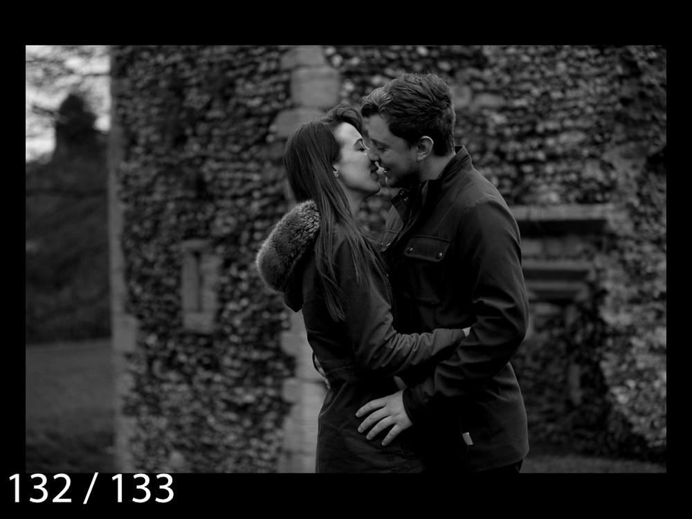 Ellie&Daniel-132.jpg