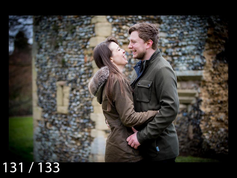 Ellie&Daniel-131.jpg