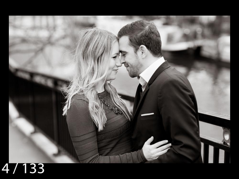 Brooke & Nico-004.jpg