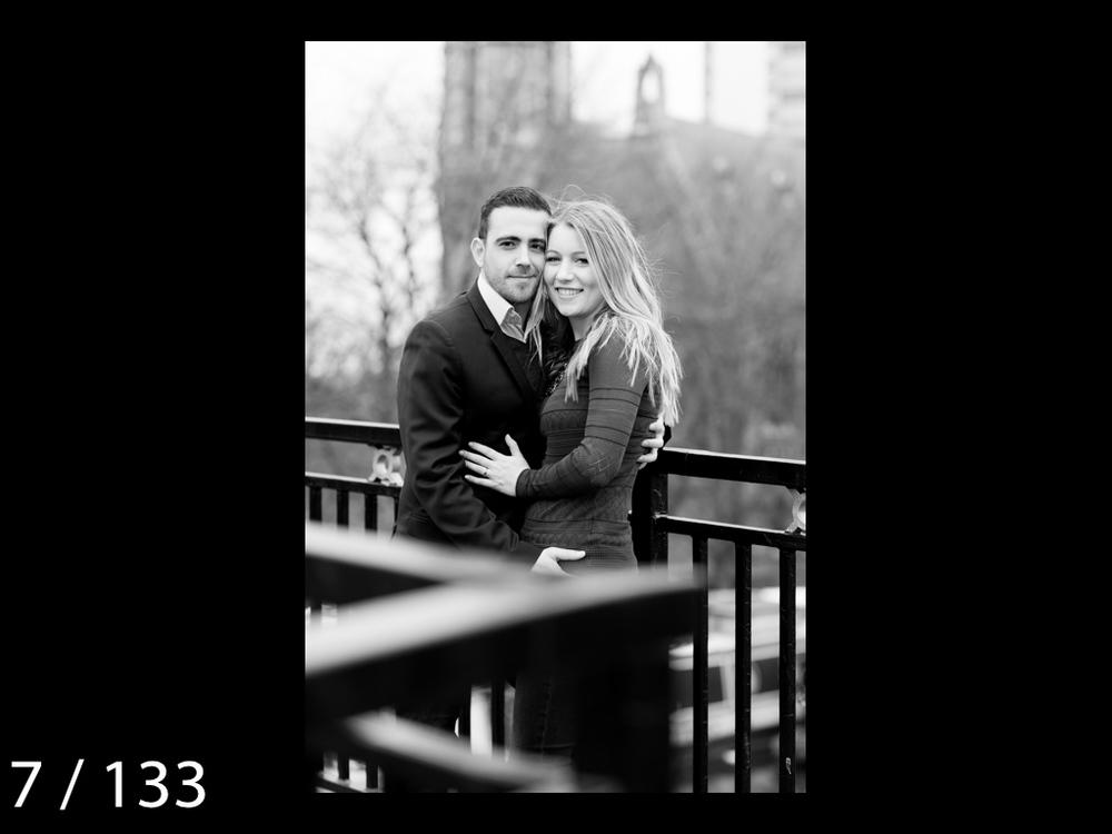 Brooke & Nico-007.jpg
