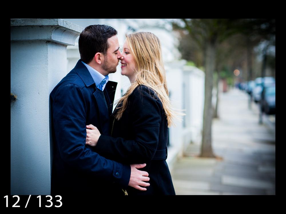 Brooke & Nico-012.jpg