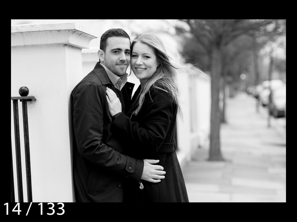 Brooke & Nico-014.jpg