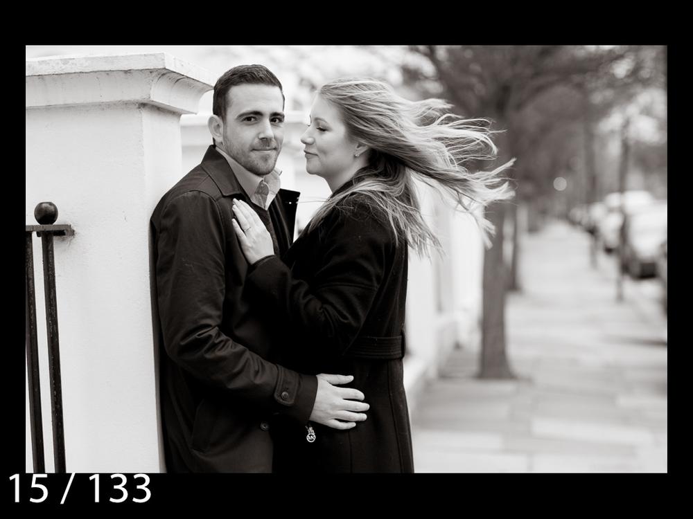 Brooke & Nico-015.jpg