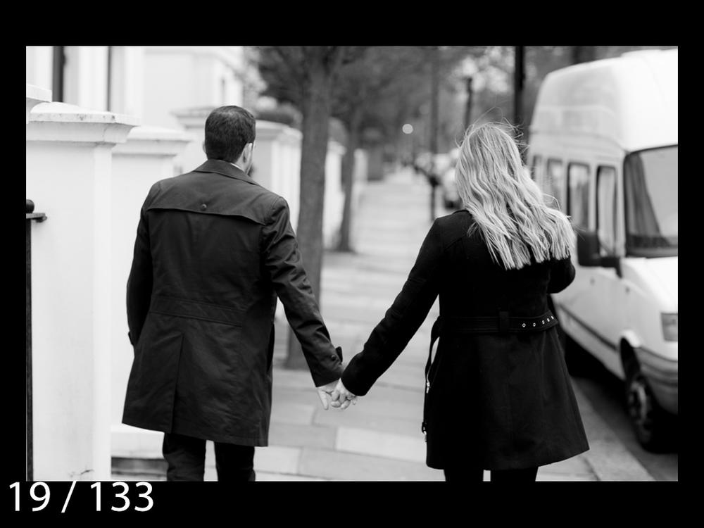 Brooke & Nico-019.jpg