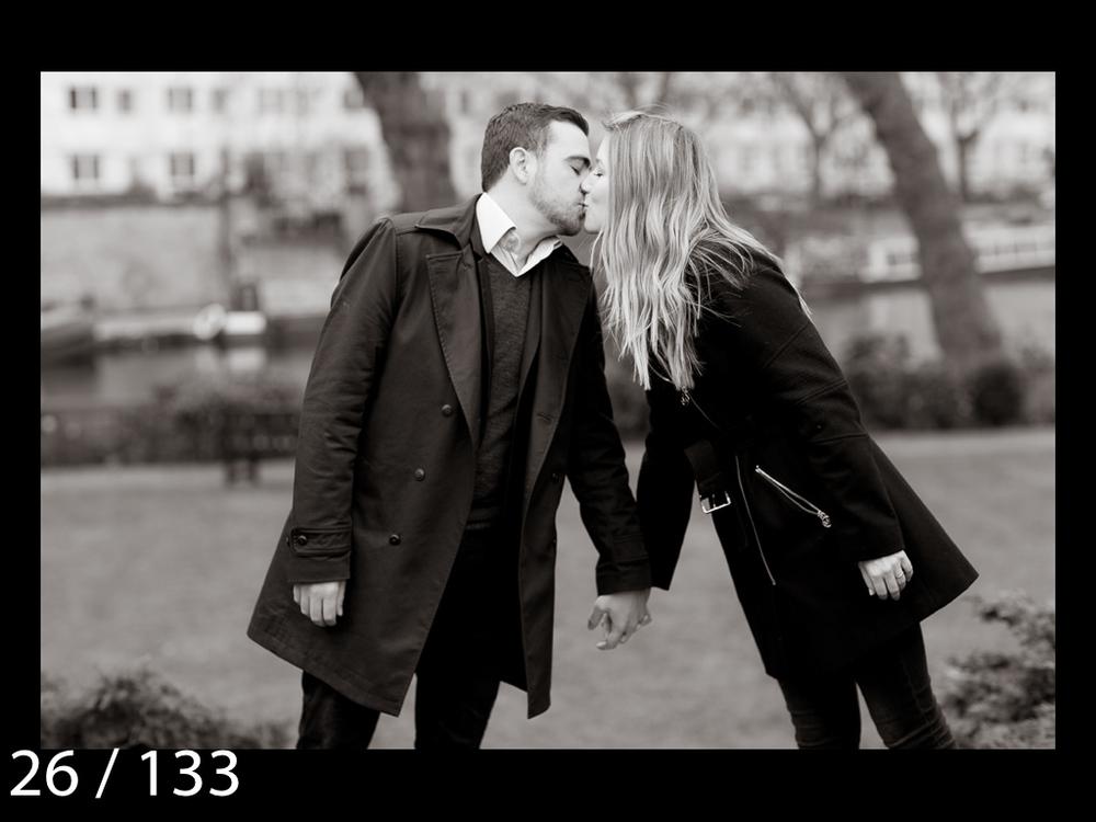 Brooke & Nico-026.jpg